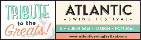 Atlantic Swing Festival