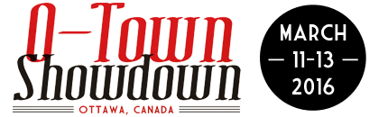O Town Showdown