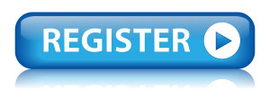 Register for Competitions