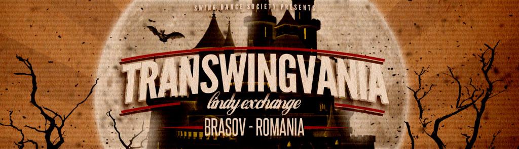 Transwingvania