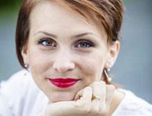 Tatiana Udry