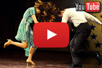 ESDC 2012 YouTube Playlist