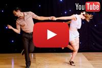 ESDC 2013 YouTube Playlist