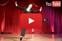 ESDC 2015 Videos