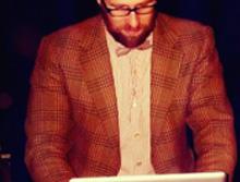 DJ Matt Turner